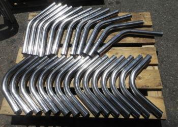 Impott d.o.o. - Kovinarstvo, preoblikovanje in obdelava kovin